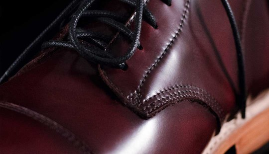 Ways to know Genuine Leather