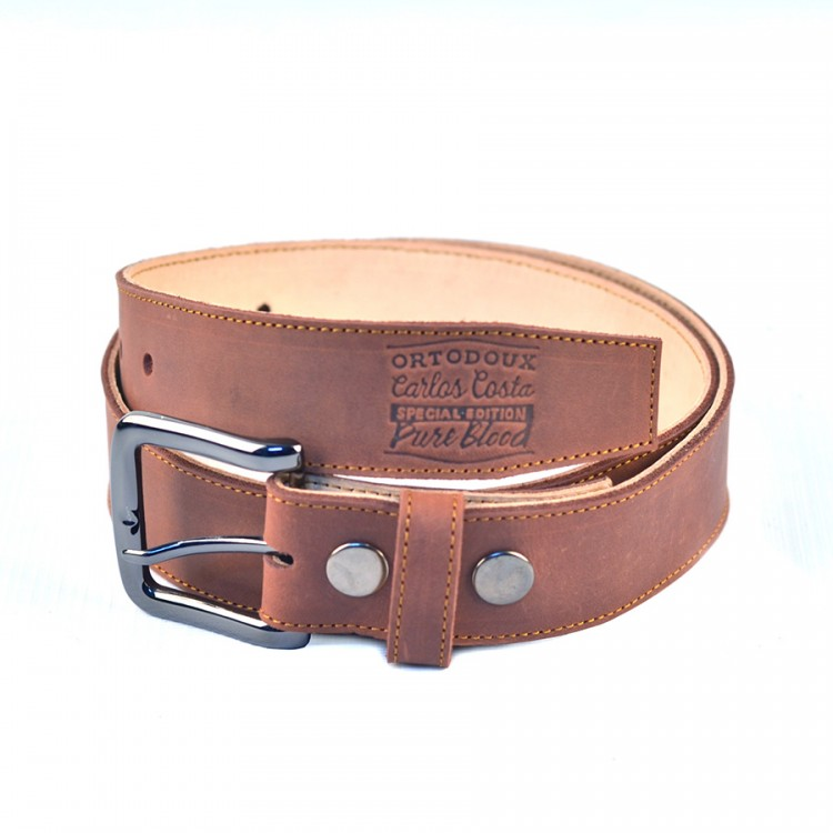 PureBlood Louis Belt