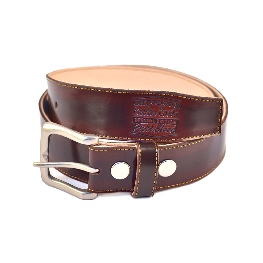 PureBlood Lestat Belt