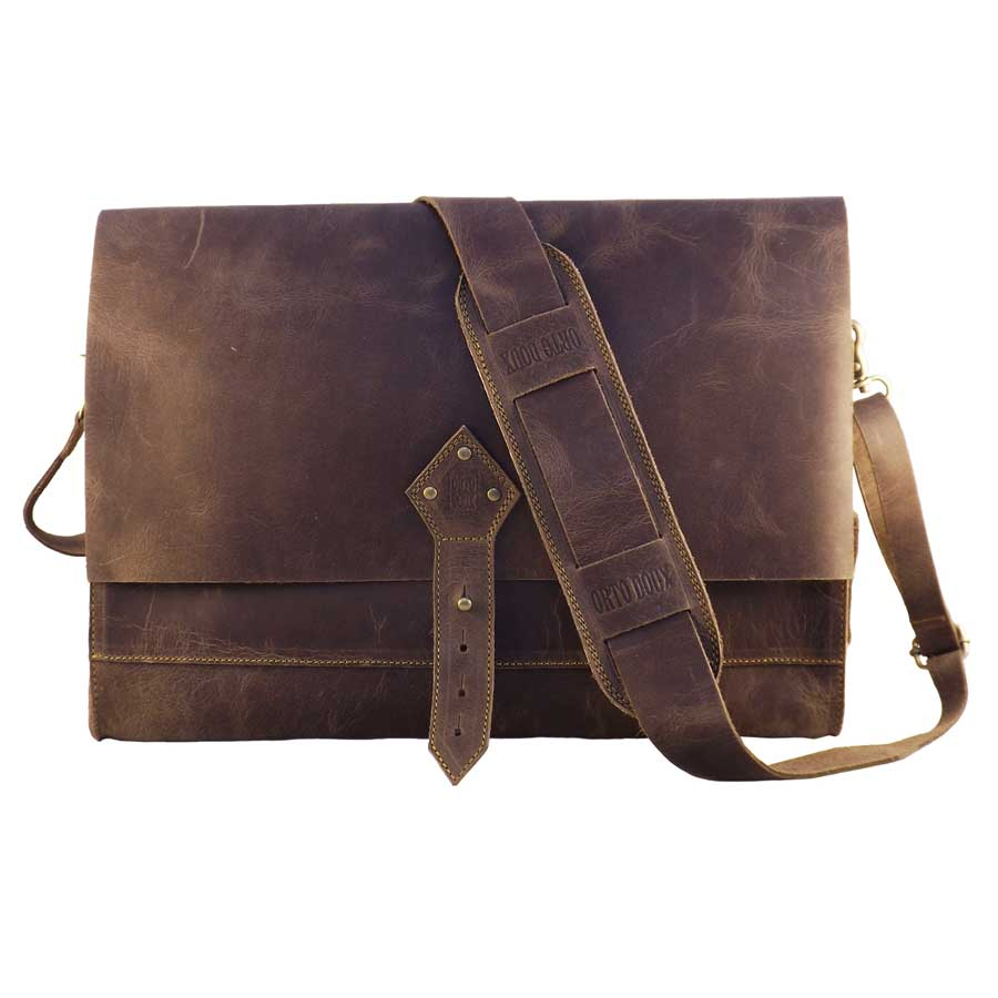 Iris Sling Bag